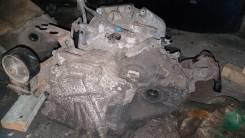 АКПП на Toyota Vitz SCP10, 1SZFE