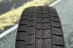Dunlop Winter Maxx, 215/65R16