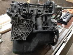 Двигатель Nissan CUBE, Z10, CG13DE по запчастям. Или целиком.