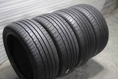 Momo Outrun M3. летние, 2014 год, б/у, износ 5%