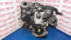 Двигатель TOYOTA 1MZ-FE для CAMRY. Гарантия, кредит.