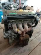 Двигатель в сборе. Chevrolet Epica Chevrolet Rezzo Chevrolet Nubira Daewoo Leganza, V100 L34, L88, C20SED