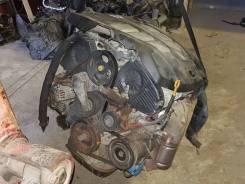 Двигатель в сборе. Hyundai: Grandeur, Tiburon, Tucson, Santa Fe Classic, Sonata, Santa Fe Kia Optima Kia Sportage G6BA, FE, FEDOHC, FET