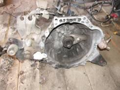 Для Toyota Avensis T250 механическая коробка передач МКПП