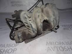 Коллектор впускной. Renault Logan H4M, K4M, K7M