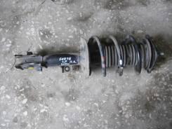 Амортизатор передний левый (в сборе) (б/у) Kia Forte (Cerato YD)