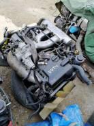 Двигатель в сборе. Toyota Mark II, JZX100 1JZFSE, 1JZGE
