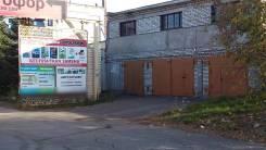 Складское помещение. Аллея труда, р-н Завод ЗЛК, 183,0кв.м.