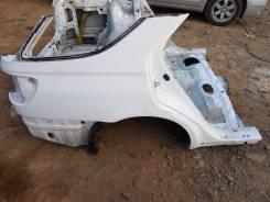 Крыло заднее правое Toyota Vista Ardeo SV55