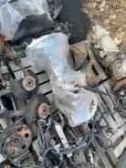 Механическая коробка передач R151 с TLC 76