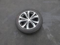 +Колесо на Lexus RX450H GYL25 235 55 20 Б/П по РФ Z-11