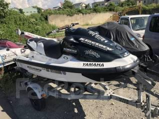 Yamaha XL 1200. 2004 год. Под заказ