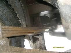 Рессоры задние FORD Transit FA83G29MC02