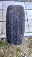 Bridgestone Blizzak Revo1, 195/55R15