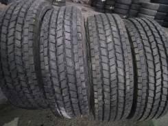 Bridgestone Blizzak LT, LT 215/70 R15