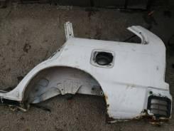 Крыло заднее левое Toyota Corolla AE109