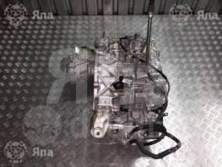 АКПП JF017E Infiniti QX60 VQ35