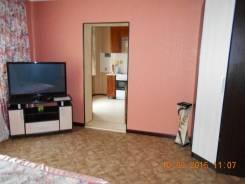 2-комнатная, улица Комсомольская 285б. 70,0кв.м.