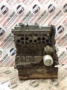 Двигатель 11183 ВАЗ 2114