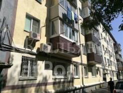 2-комнатная, улица Калинина 31. Чуркин, проверенное агентство, 40,0кв.м. Дом снаружи