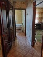 Обменяю 2-х комнатную квартиру на 3-4-х комнатную. От частного лица (собственник)
