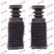 Защитный комплект амортизатора KYB 910035 (2шт/упак)