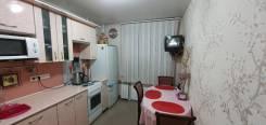 2-комнатная, улица Гамарника 39. Центральный, агентство, 50,1кв.м.