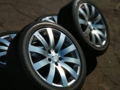 23127 Колёса Venerdi Bridgestone R18