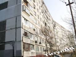2-комнатная, улица Нейбута 21. 64, 71 микрорайоны, проверенное агентство, 50,4кв.м. Дом снаружи