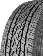 Continental ContiCrossContact LX2, 215/70 R16