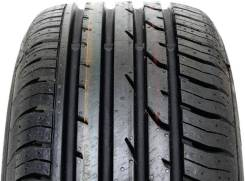 Continental ContiPremiumContact 2, 205/60 R16