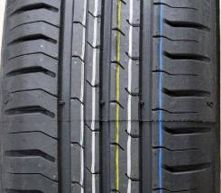 Continental ContiEcoContact 5, 205/45 R16