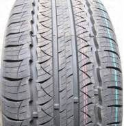 Triangle AdvanteX SUV TR259, 215/70 R16