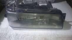 Фара правая Nissan Skyline HR30, PH66131