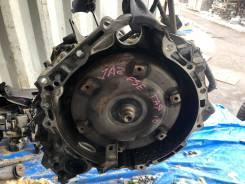 АКПП Toyota Gaia, ACM10G, ACM15G, SXM10G, SXM15G