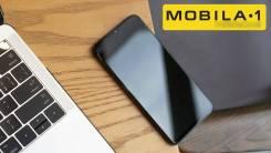 Meizu Note 9. Новый, 64 Гб, Белый, Синий, Черный, 3G, 4G LTE, Dual-SIM. Под заказ