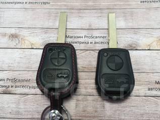 Ключ зажигания, смарт-ключ. BMW: Z3, 5-Series, X3, Z4, X5 M54B30, M20B20, M20B25, M21D24, M30B30, M30B35, M40B18, M43B18, M47D20, M50B20, M50B20TU, M5...