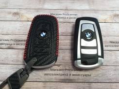 Ключ зажигания, смарт-ключ. BMW: 1-Series, 5-Series, 3-Series, 6-Series, 7-Series, X3, X4
