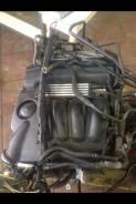 Двигатель BMW 3-Series N42B20