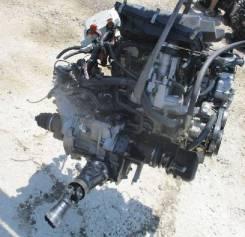 Двигатель в сборе. Nissan Cube, ANZ10 CGA3DE