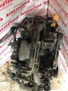 Контрактный двигатель EJ202. Продажа, установка, гарантия, кредит.