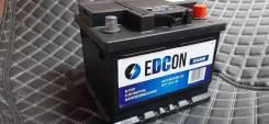 Edcon. 44А.ч., Обратная (левое), производство Европа