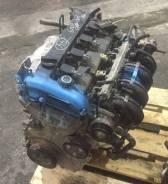 Двигатель LF 2.0 для Mazda 3 I, Mazda 6 I