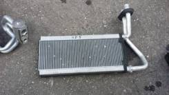 Радиатор печки Honda Cr-V 2004 [K20A,K24A]