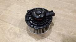 Вентилятор печки Mazda 6 2002-2007 [GJ8A61B10]