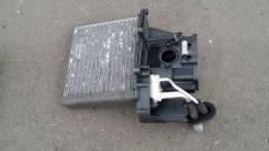 Испаритель кондиционера Honda Fit 2001-2007 [80213SAA003]