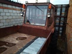 ХТЗ Т-16. Продаю трактор, 25,00л.с.