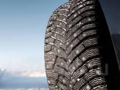 Michelin X-Ice North 4, 235/55 R18