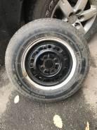 Колесо запасное Ford Sierra MK 1 165SR13 4x108 165/80R13