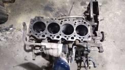 Контрактный двигатель 3СT по запчастям Toyota Town Ace, Caldina, Vista